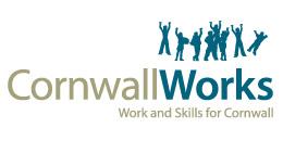 cornwall-works