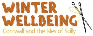winter wellbeing logo - colour_1