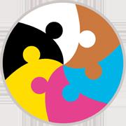DNFC logo