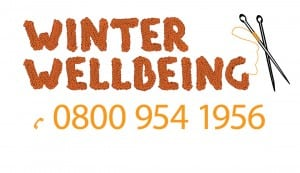 winter-wellbeing-no