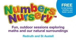numbers-nursery